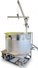 Larger Speidel Braumeister Microbreweries